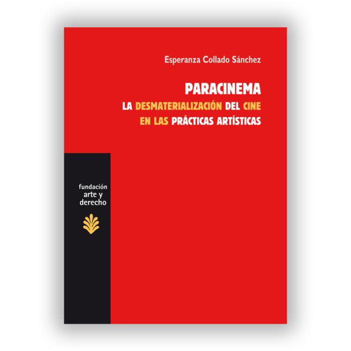 ARD_paracinema_baja