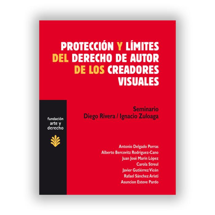 ARD_proteccion_limites_baja