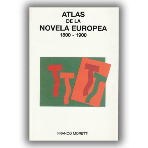 EC_Atlas_novela_baja