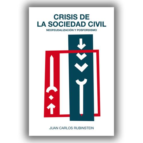 EC_Crisis_Sociedad_civil_baja