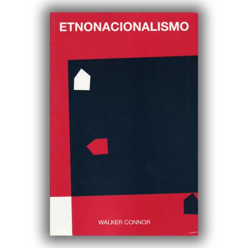 EC_Etnonacionalismo_baja