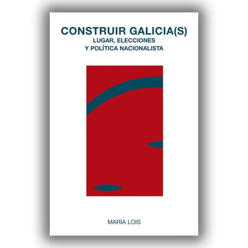 EC_Galicia_baja