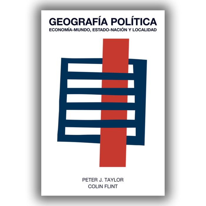 EC_Geografia_baja