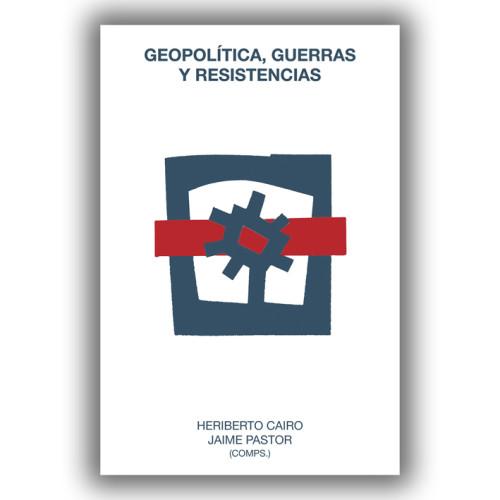 EC_Geopolitica_Guerras_baja