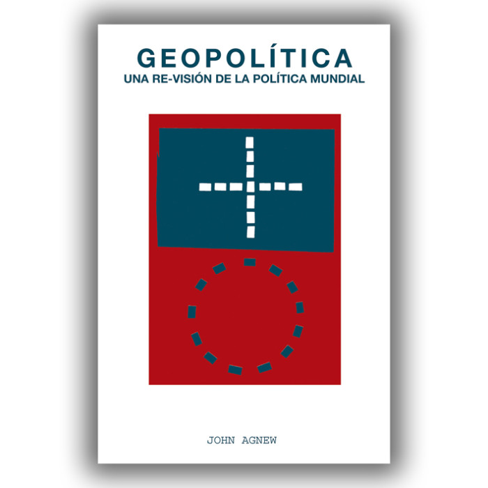 EC_Geopolitica_Revision_baja