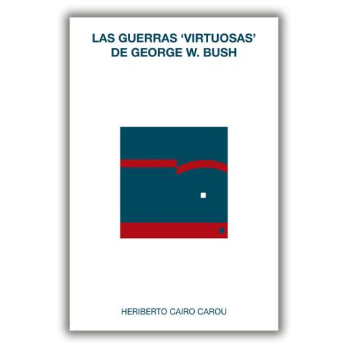 EC_Guerras_Virtuosas_baja