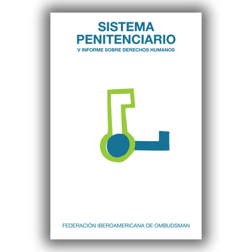 FIO_05_Informe_baja