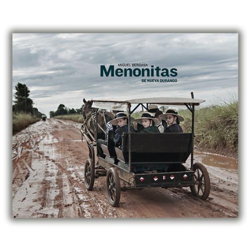 MUN_Menonitas