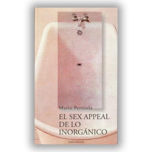 MePre_02_sex_baja