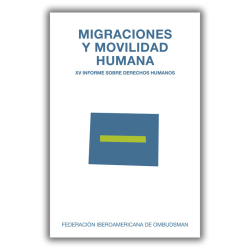 Migracion_movilidad_XV_Informe_FIO_baja