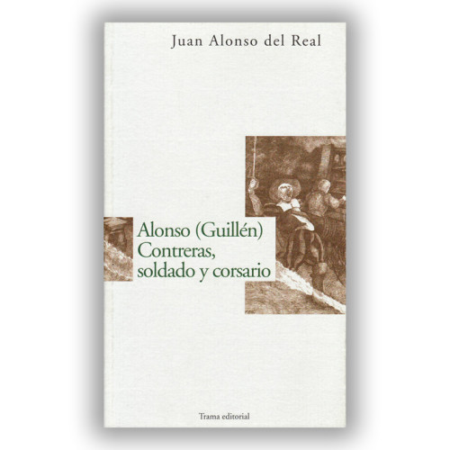 CER_Alonso_Contreras_baja
