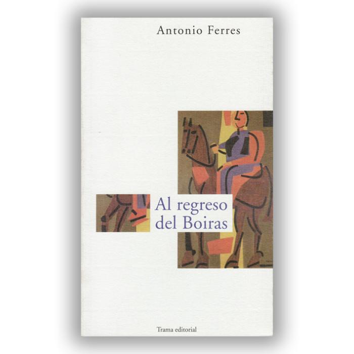 CER_Boiras_baja