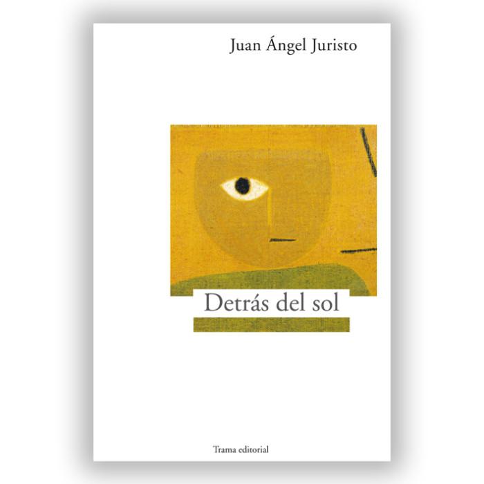 CER_Detras_sol_baja