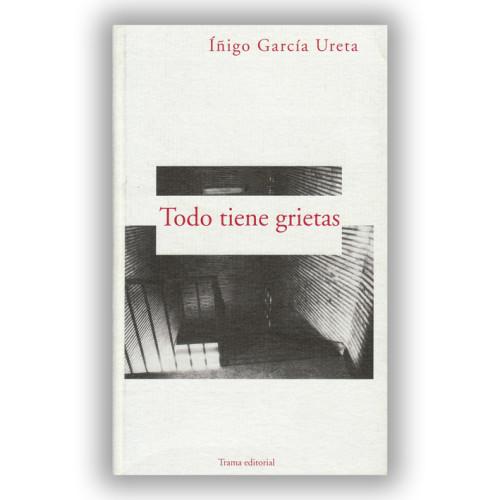 CER_Grietas_baja