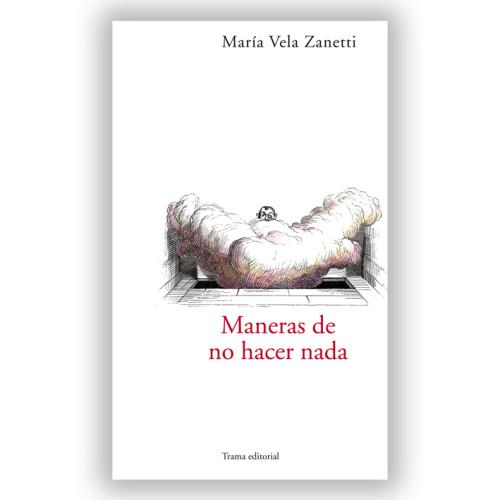 CER_Maneras_no_hacer_nada_baja