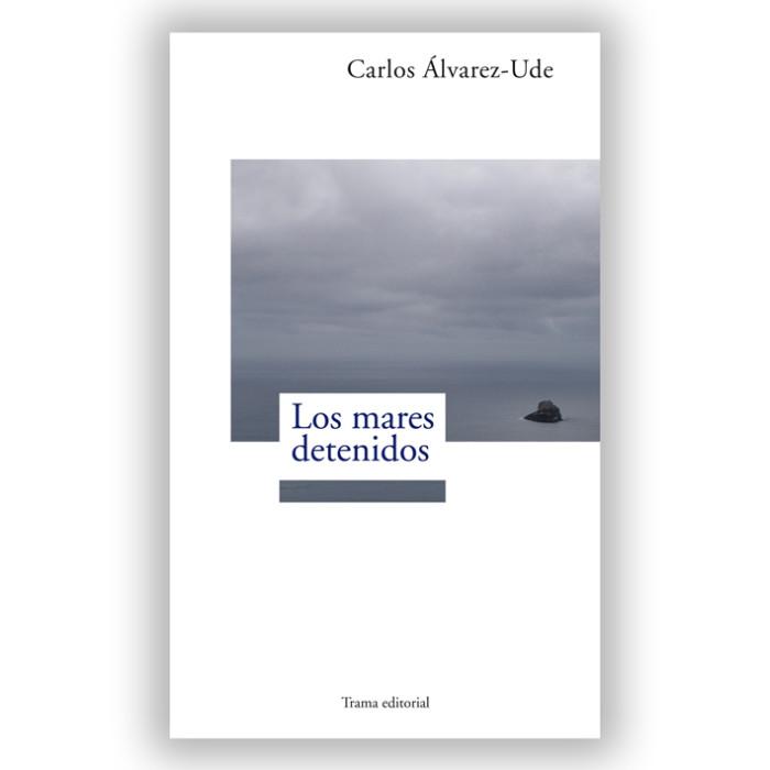 CER_Mares_detenidos_baja