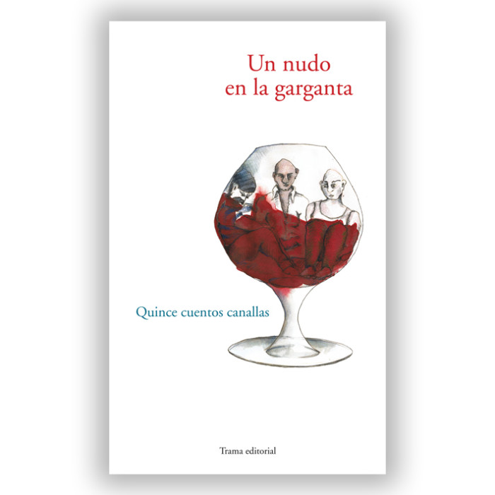 CER_Nudo_en_la_garganta_baja