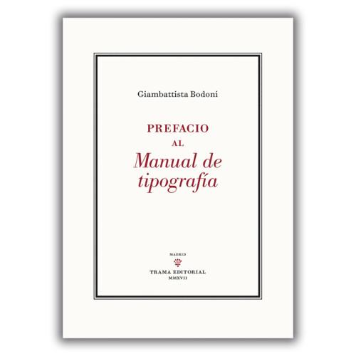 Cubierta_Bodoni_Manual_baja