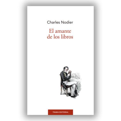 LAR_Amate_libros_baja