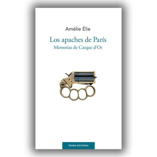 LAR_Apaches_baja