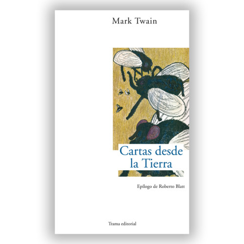 LAR_Cartas_Tierra_baja