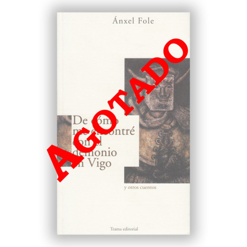 LAR_Demonio_Vigo_agotado_baja