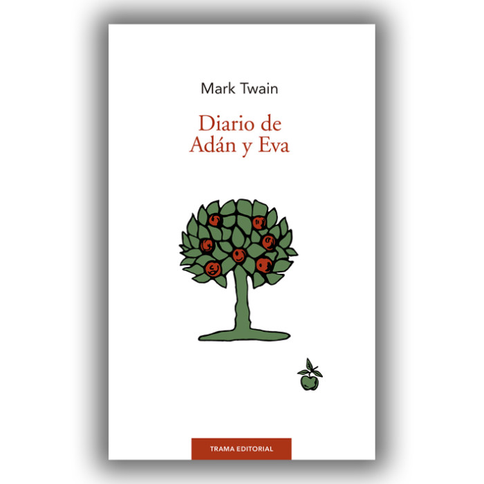 LAR_Diario_Adan_Eva_2016_baja