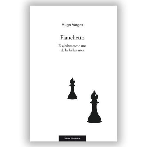 LAR_Fianchetto_baja