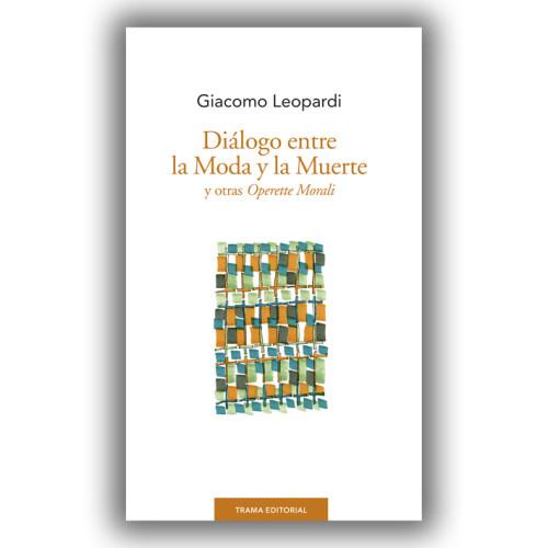 LAR_Leopardi_baja