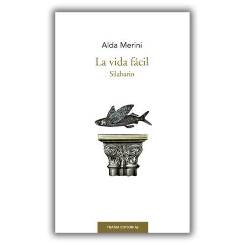 LAR_Merini_baja