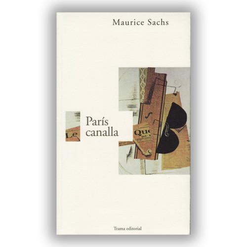 LAR_Paris_Canalla_baja