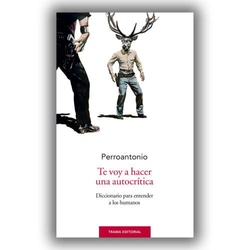 LAR_Perroantonio_baja