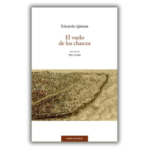 LAR_Vuelo_Charcos_baja