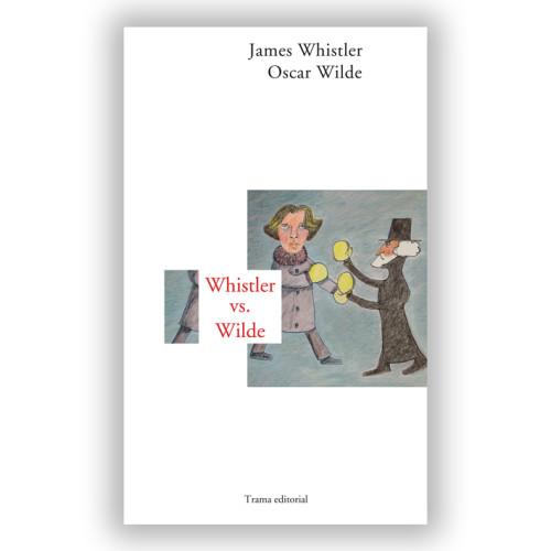 LAR_Whistler_vs_Wilde_baja