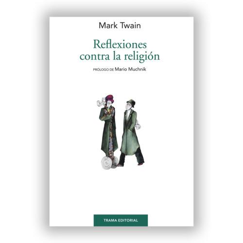 LAR_reflexiones_religion_baja