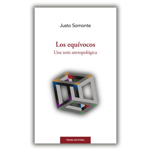 LR_Equivocos_baja