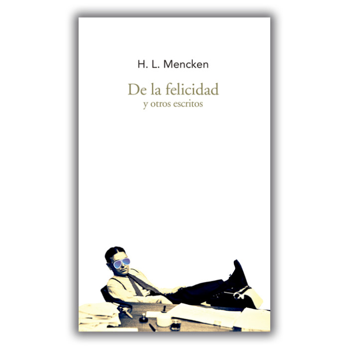 Mencken_Felicidad_baja