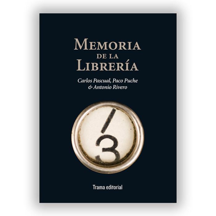 TM15_Memoria_libreria_baja