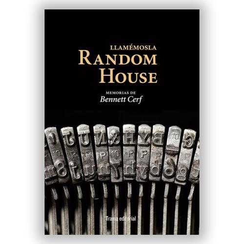 TM17_Random_House_baja