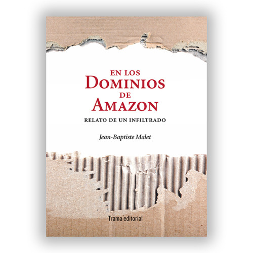 TM18_Dominios_amazon_baja