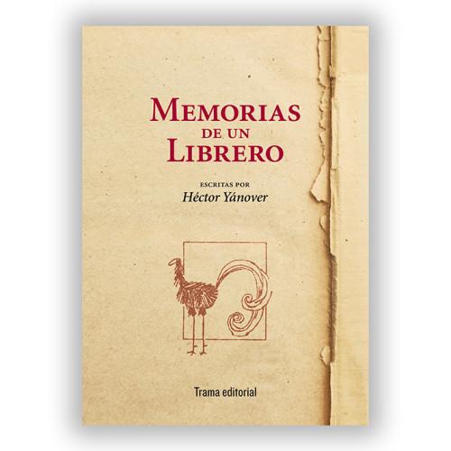 TM19_Memoria_librero_baja