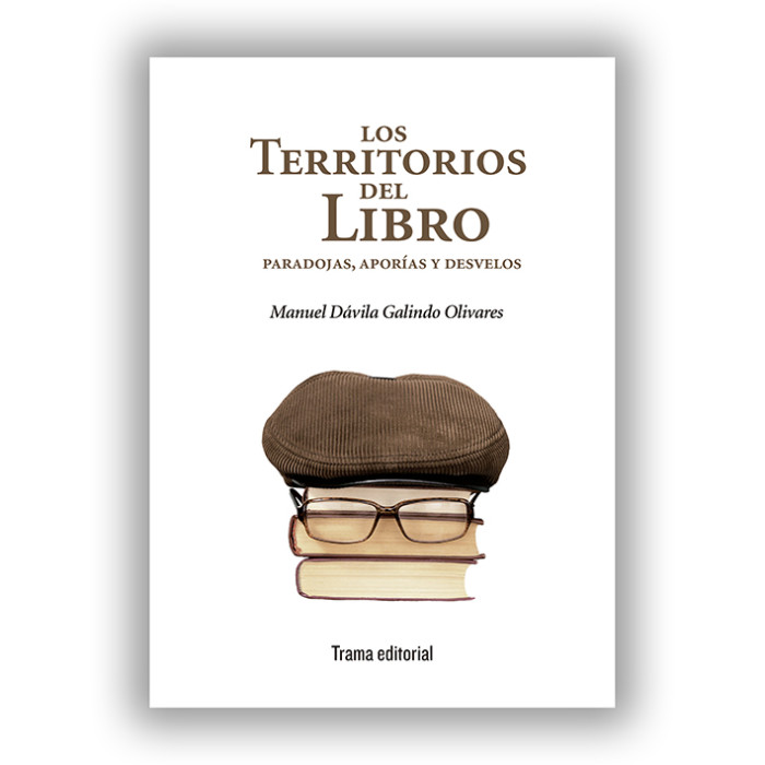 TM20_Territorios_libro_baja