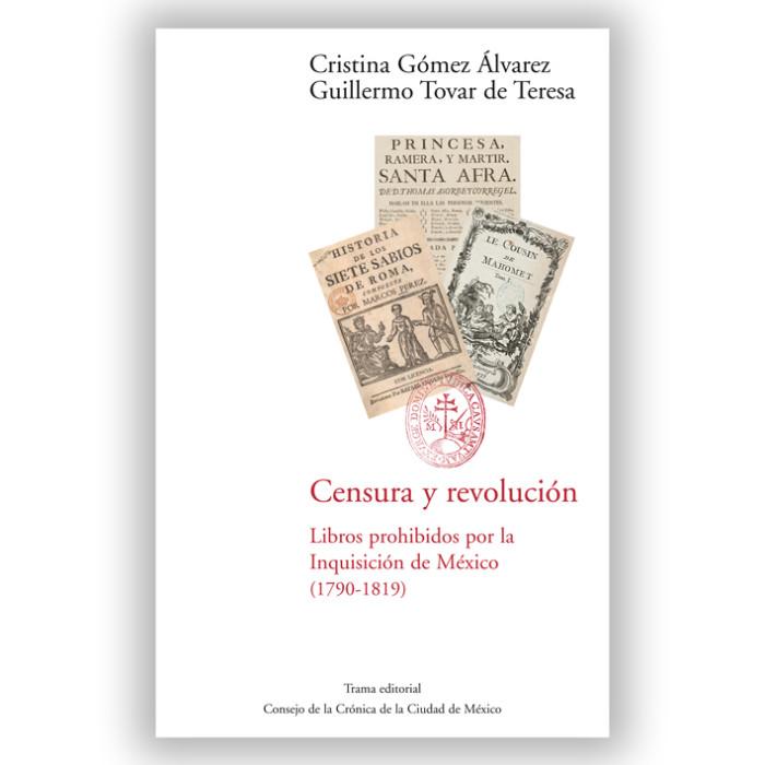 BAR_Censura_Revolucion_baja