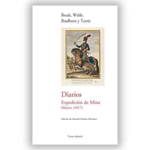 BAR_Diarios_Mina_baja