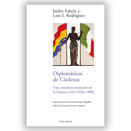 BAR_Diplomaticos_Cardenas_baja