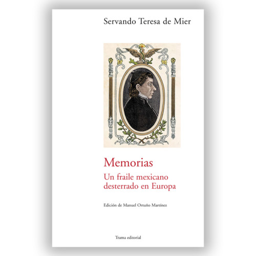 BAR_Memorias_baja