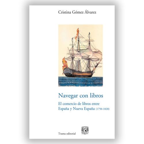 BAR_Navegar_libros_baja