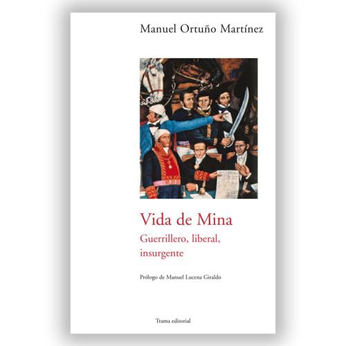 BAR_Vida_de_Mina_baja