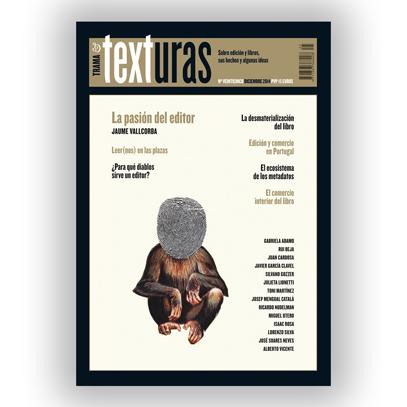 Txt_251_baja
