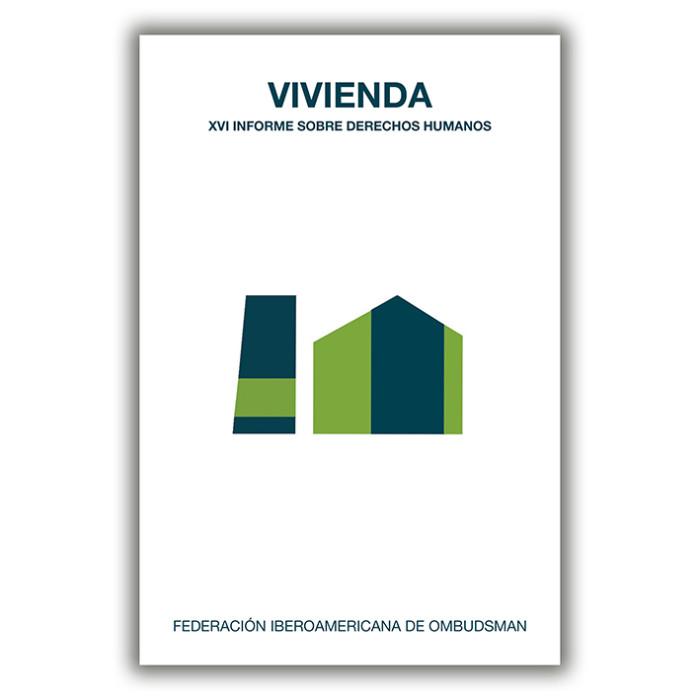 Primera_Cub_FIO_2018_Vivienda_Web_baja